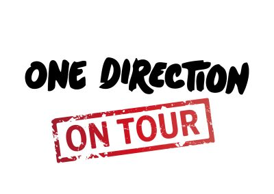 WASSERDICHTE SOCAPEX SPINNE VERSORGT DIE 'ONE DIRECTION' TOUR MIT STROM